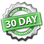 30-day-guarantee200x200